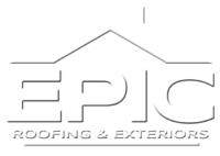Epic Roofing and Exteriors
